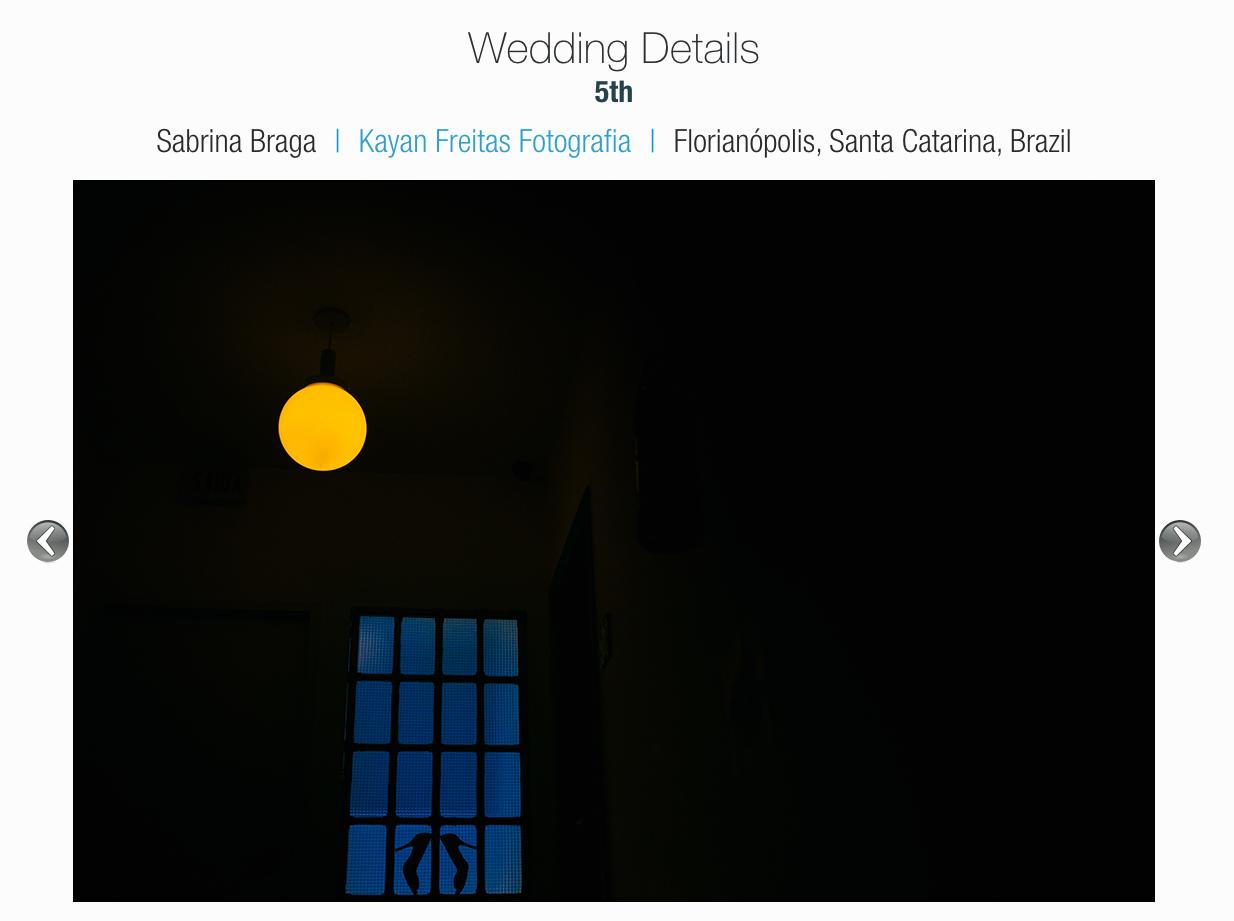 fotografo-casamento-premiado-florianopolis Premiação Internacional ISPWP – Fall 2015 Contest Gallery