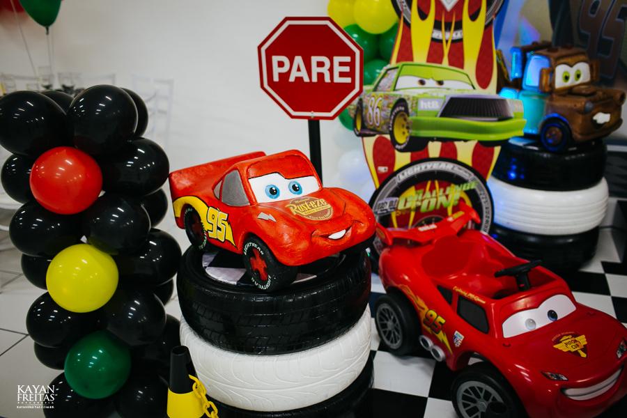 enzo-3anos-0002 Enzo - Aniversário de 3 anos - Mabi Festas