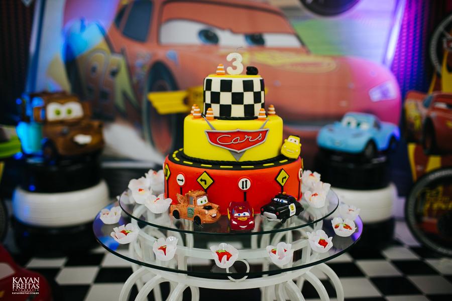 enzo-3anos-0003 Enzo - Aniversário de 3 anos - Mabi Festas