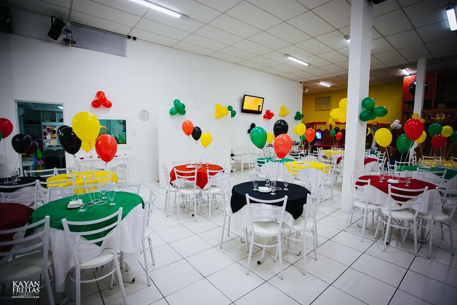 enzo-3anos-0004 Enzo - Aniversário de 3 anos - Mabi Festas