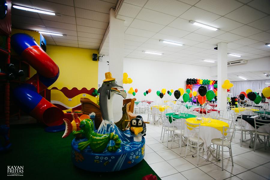 enzo-3anos-0006 Enzo - Aniversário de 3 anos - Mabi Festas