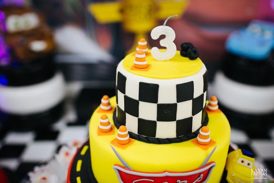 enzo-3anos-0009 Enzo - Aniversário de 3 anos - Mabi Festas
