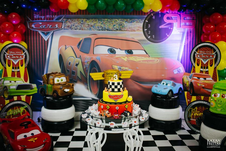 enzo-3anos-0011 Enzo - Aniversário de 3 anos - Mabi Festas