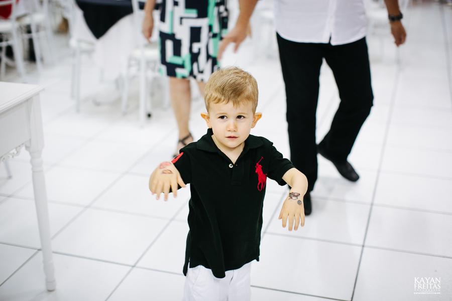 enzo-3anos-0013 Enzo - Aniversário de 3 anos - Mabi Festas
