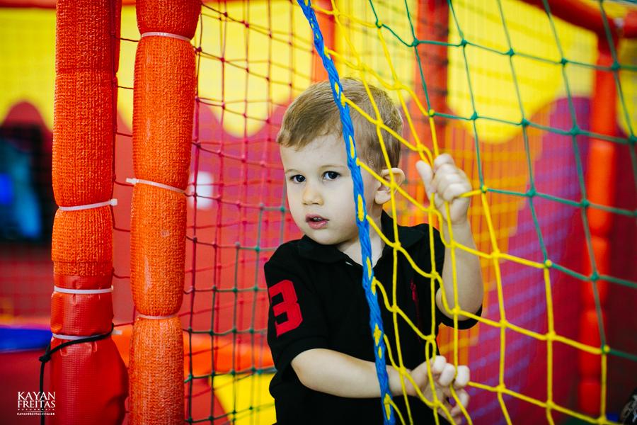 enzo-3anos-0024 Enzo - Aniversário de 3 anos - Mabi Festas