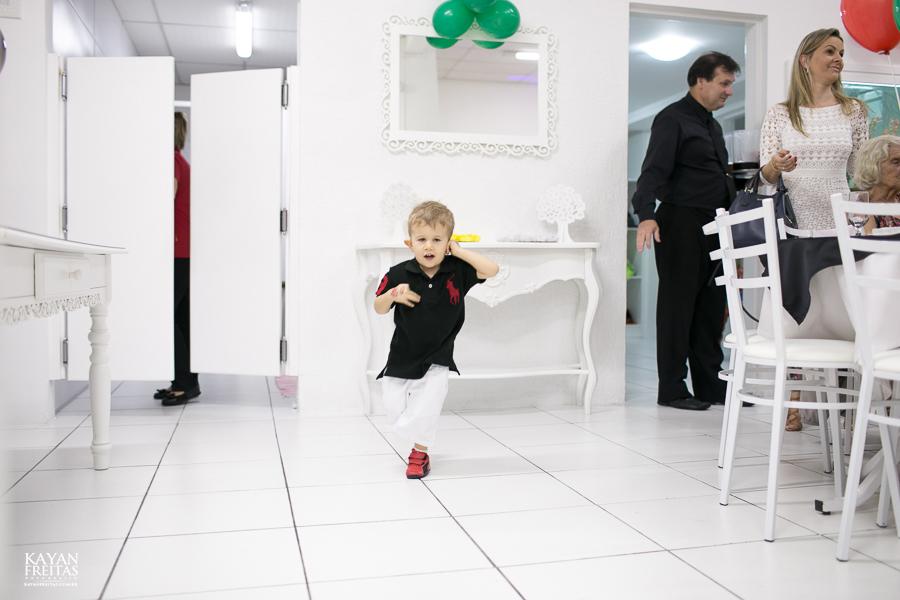 enzo-3anos-0027 Enzo - Aniversário de 3 anos - Mabi Festas
