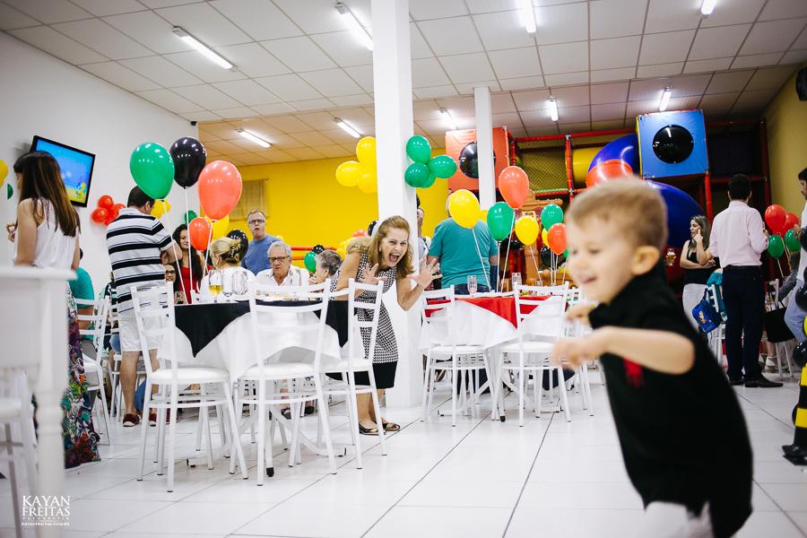 enzo-3anos-0031 Enzo - Aniversário de 3 anos - Mabi Festas