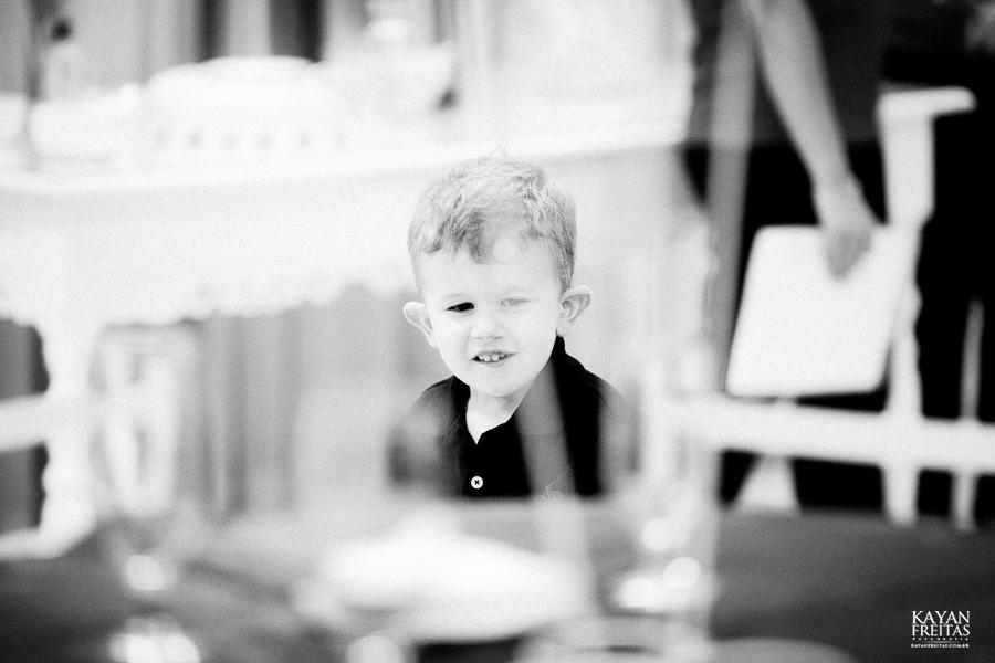 enzo-3anos-0032 Enzo - Aniversário de 3 anos - Mabi Festas