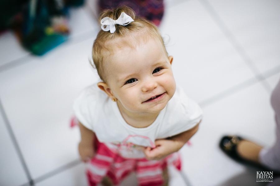 enzo-3anos-0036 Enzo - Aniversário de 3 anos - Mabi Festas