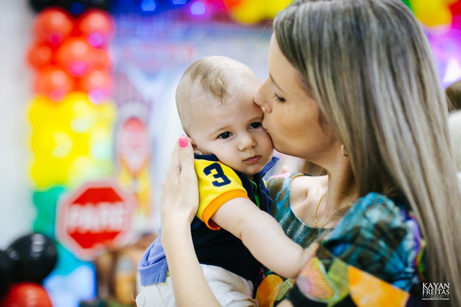 enzo-3anos-0037 Enzo - Aniversário de 3 anos - Mabi Festas