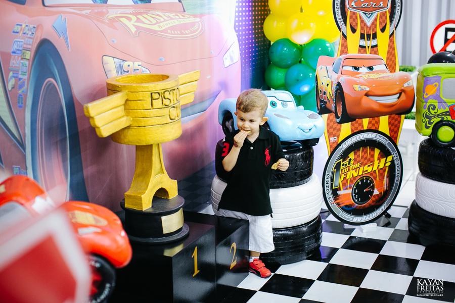 enzo-3anos-0039 Enzo - Aniversário de 3 anos - Mabi Festas