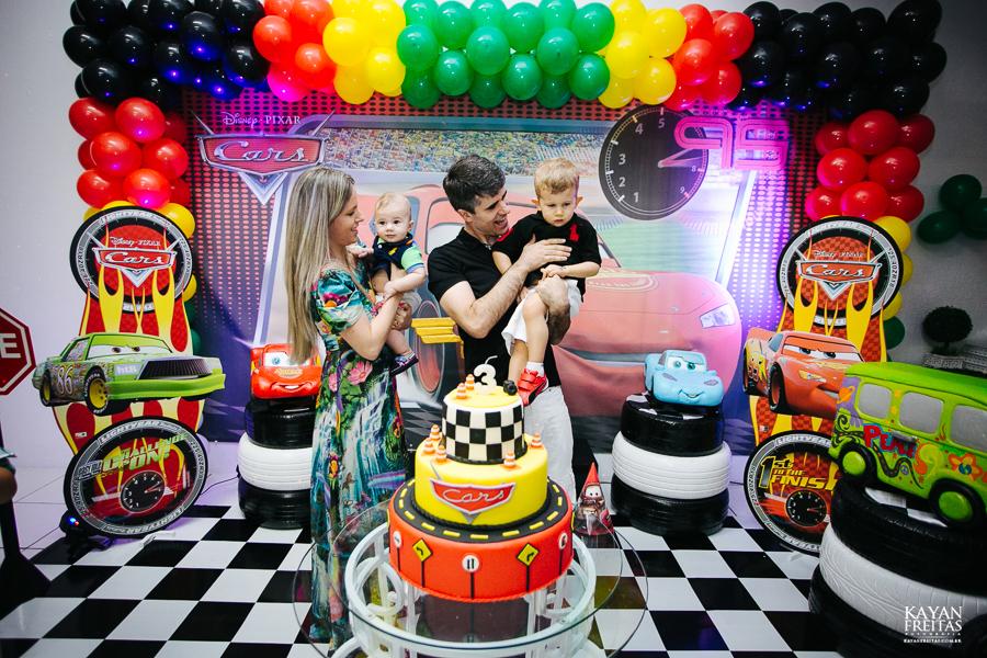 enzo-3anos-0043 Enzo - Aniversário de 3 anos - Mabi Festas