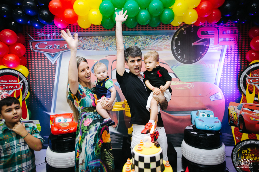 enzo-3anos-0044 Enzo - Aniversário de 3 anos - Mabi Festas
