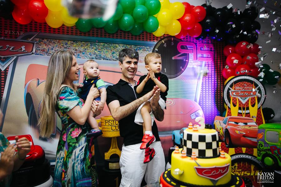 enzo-3anos-0046 Enzo - Aniversário de 3 anos - Mabi Festas