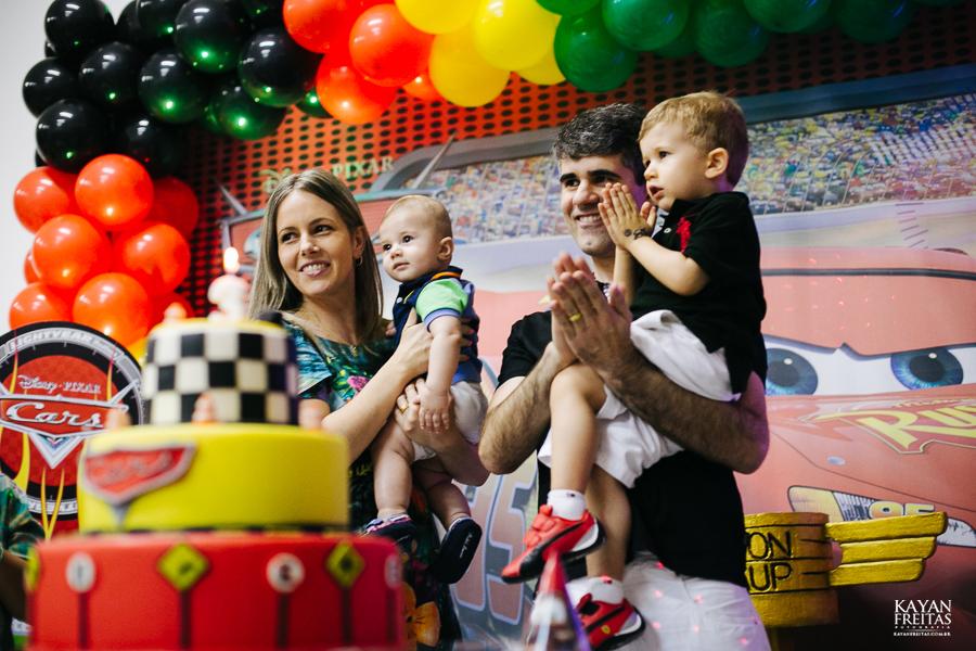 enzo-3anos-0048 Enzo - Aniversário de 3 anos - Mabi Festas