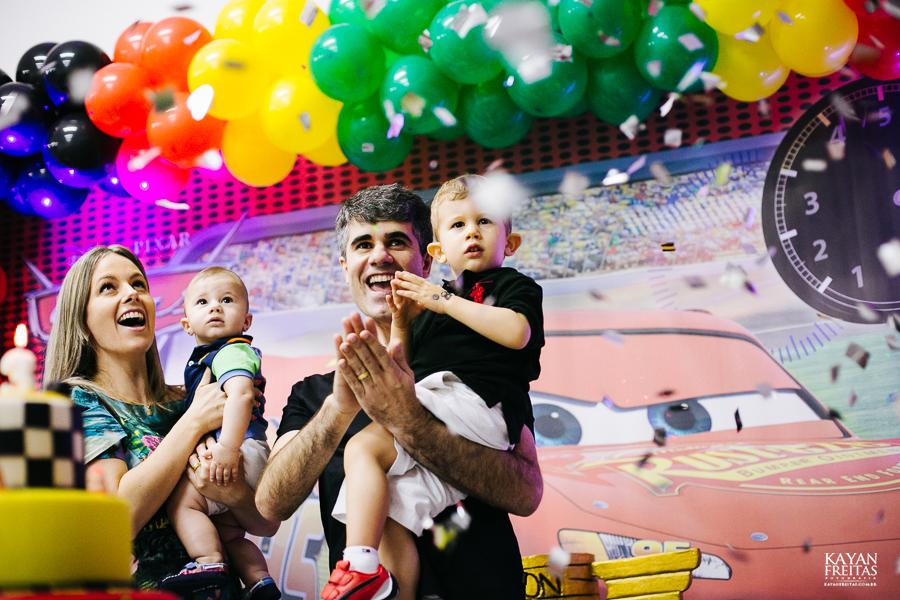 enzo-3anos-0049 Enzo - Aniversário de 3 anos - Mabi Festas