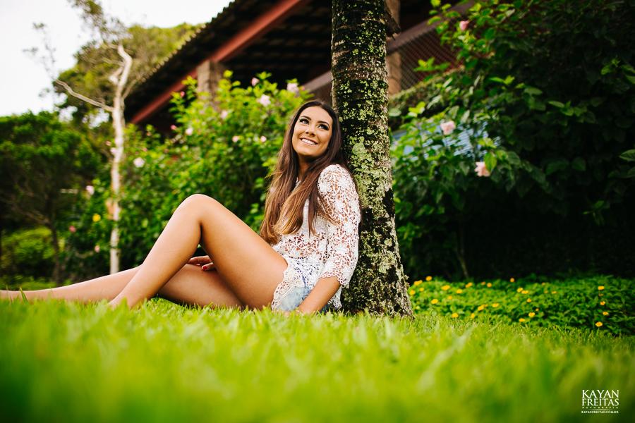maia-sessao-0015 Sessão Pré 15 anos em Florianópolis - Maia