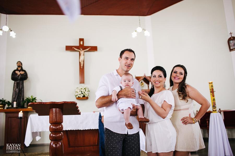pedro-gabriel-batizado-0006 Pedro Gabriel - Batizado - Santo Amaro da Imperatriz