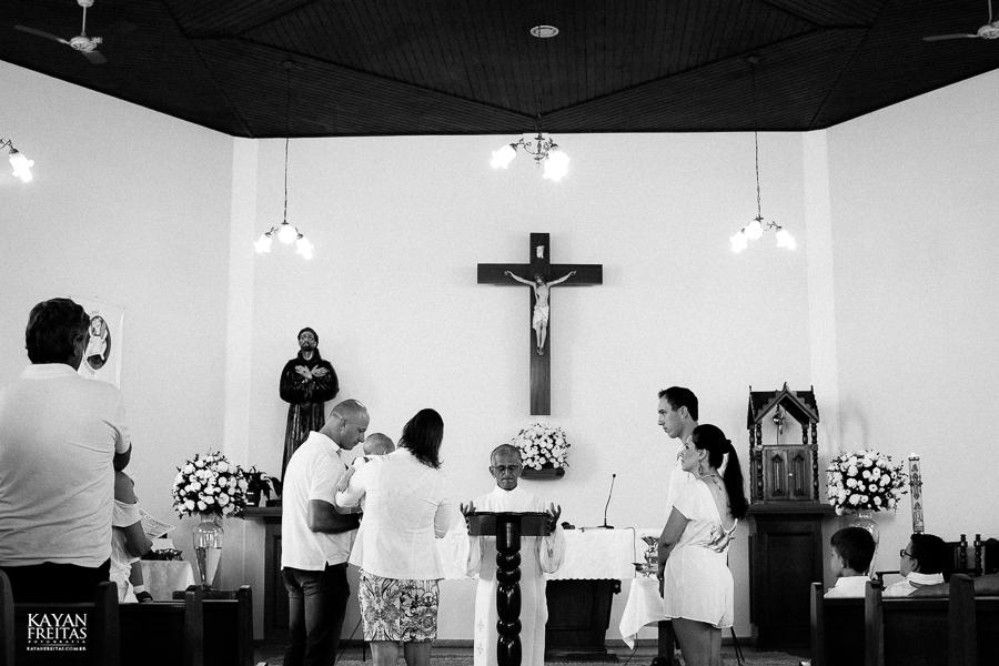 pedro-gabriel-batizado-0013 Pedro Gabriel - Batizado - Santo Amaro da Imperatriz
