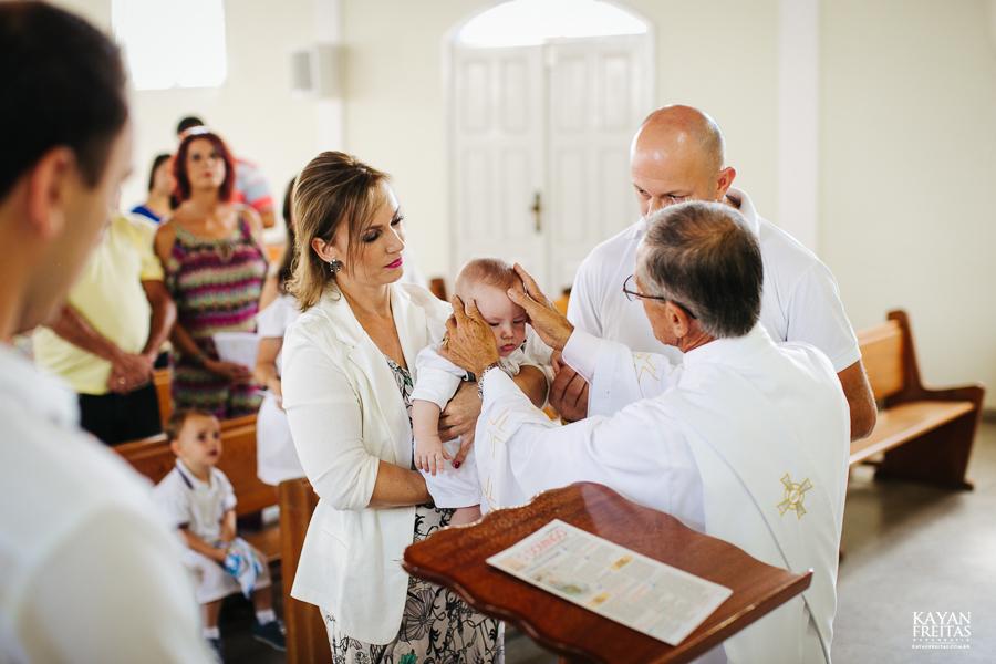 pedro-gabriel-batizado-0017 Pedro Gabriel - Batizado - Santo Amaro da Imperatriz