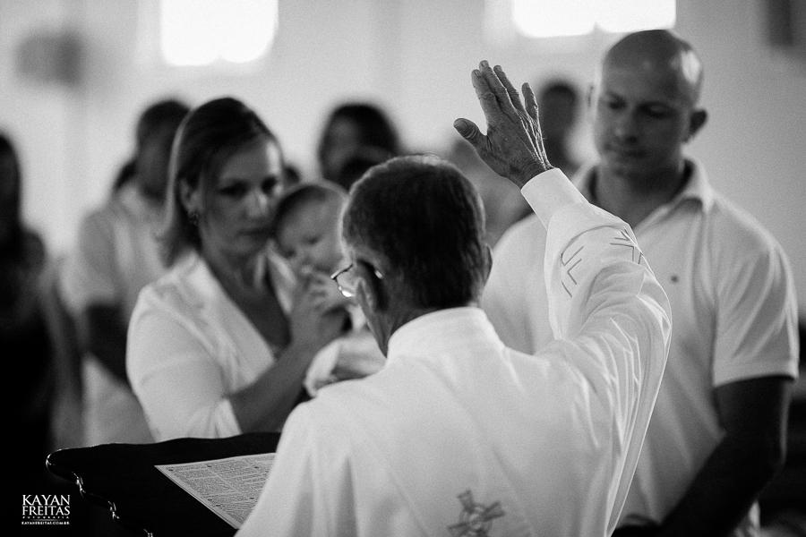 pedro-gabriel-batizado-0027 Pedro Gabriel - Batizado - Santo Amaro da Imperatriz