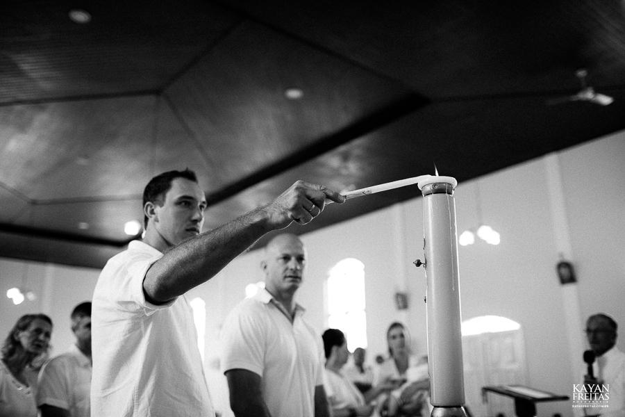 pedro-gabriel-batizado-0033 Pedro Gabriel - Batizado - Santo Amaro da Imperatriz
