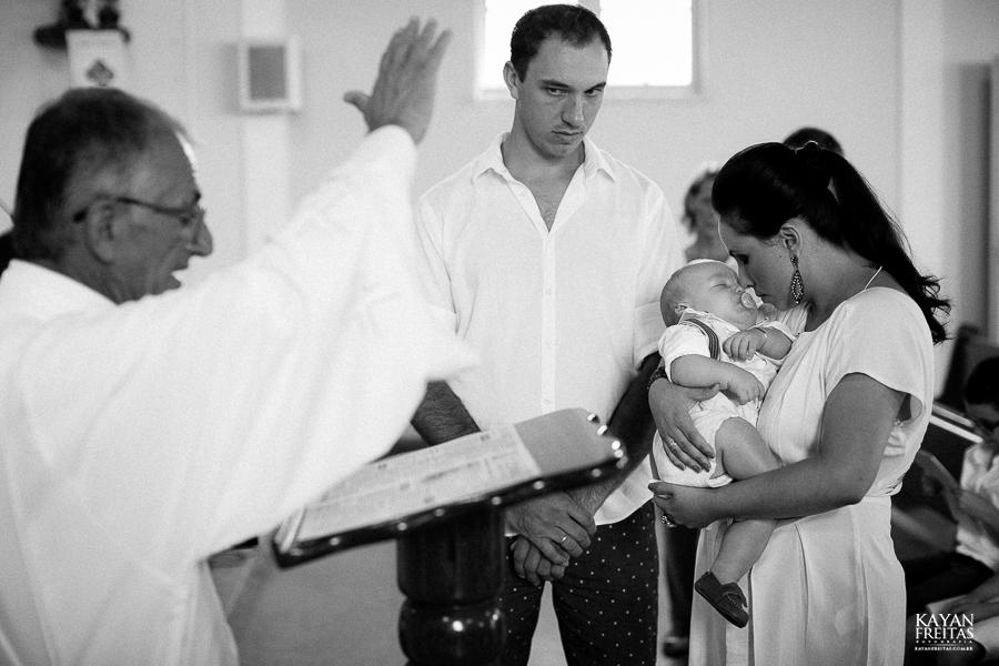 pedro-gabriel-batizado-0037 Pedro Gabriel - Batizado - Santo Amaro da Imperatriz