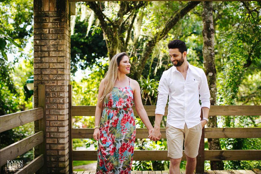 anderson-priscilla-precasamento-0001 Sessão pré casamento Priscilla e Anderson - Florianópolis
