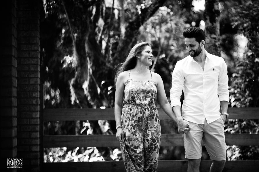 anderson-priscilla-precasamento-0002 Sessão pré casamento Priscilla e Anderson - Florianópolis