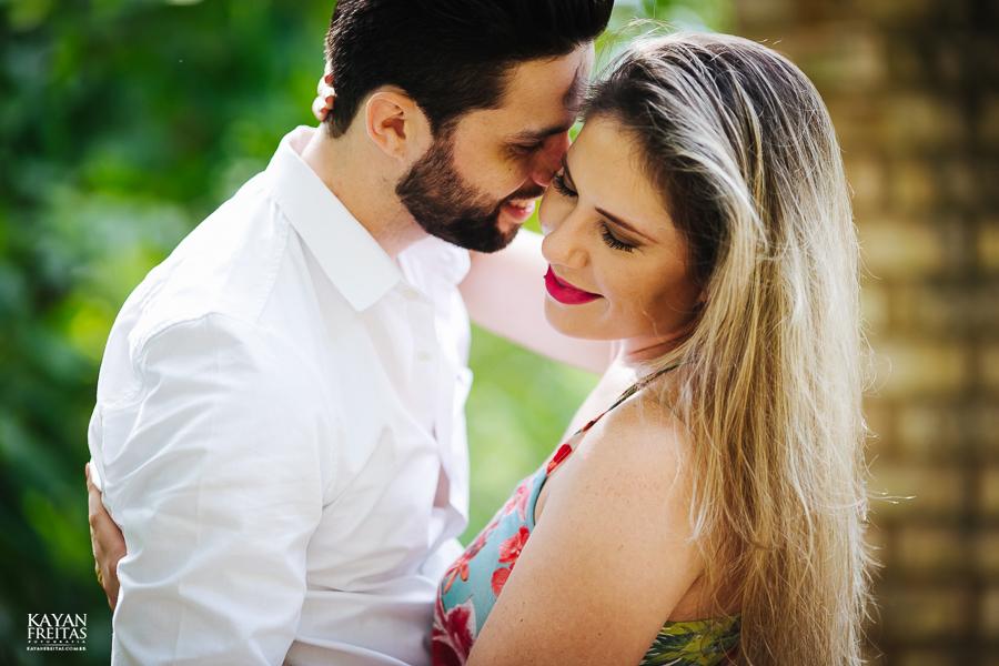 anderson-priscilla-precasamento-0005 Sessão pré casamento Priscilla e Anderson - Florianópolis