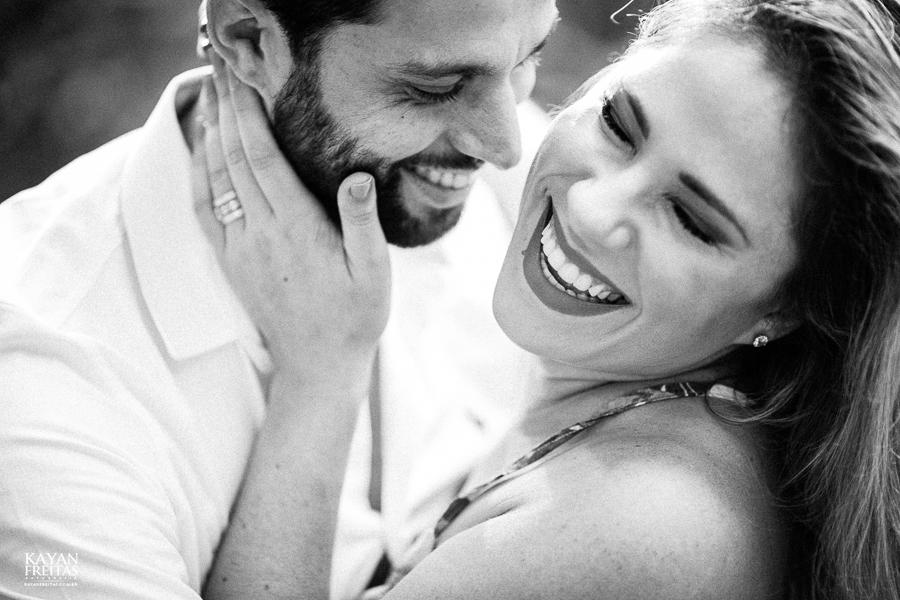 anderson-priscilla-precasamento-0006 Sessão pré casamento Priscilla e Anderson - Florianópolis