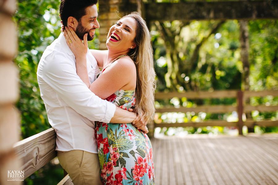 anderson-priscilla-precasamento-0007 Sessão pré casamento Priscilla e Anderson - Florianópolis