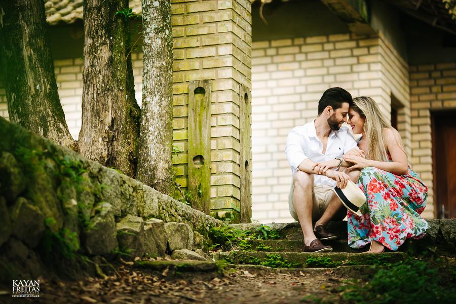 anderson-priscilla-precasamento-0008 Sessão pré casamento Priscilla e Anderson - Florianópolis