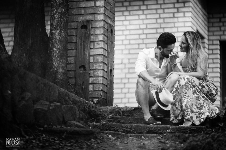 anderson-priscilla-precasamento-0009 Sessão pré casamento Priscilla e Anderson - Florianópolis