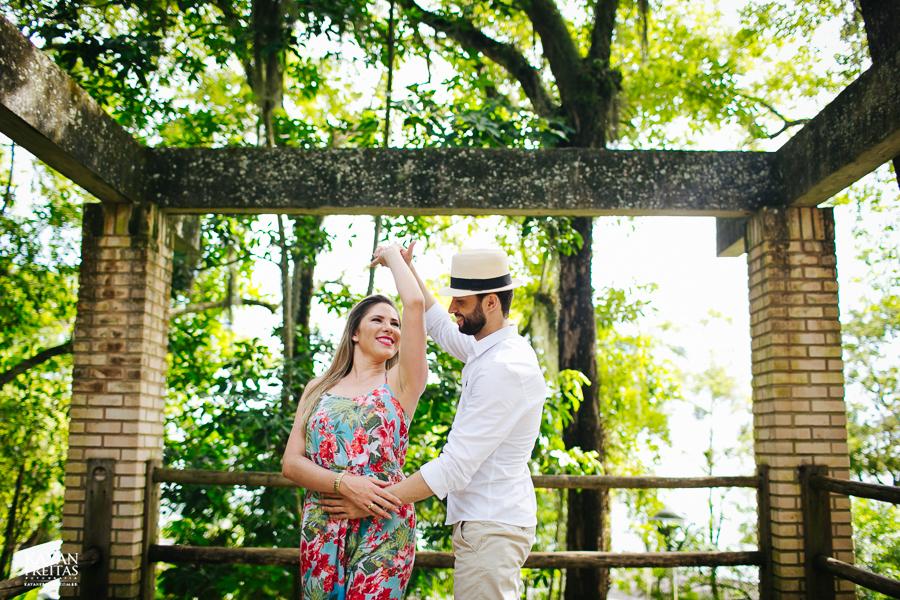 anderson-priscilla-precasamento-0010 Sessão pré casamento Priscilla e Anderson - Florianópolis