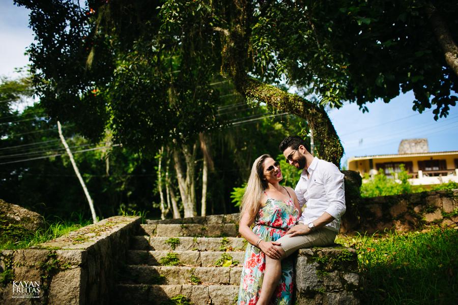 anderson-priscilla-precasamento-0011 Sessão pré casamento Priscilla e Anderson - Florianópolis
