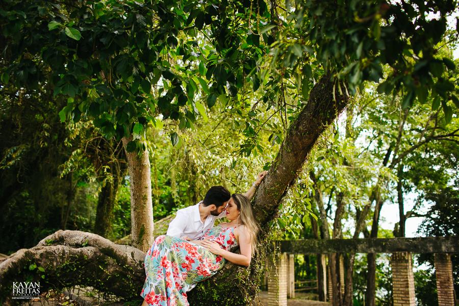 anderson-priscilla-precasamento-0012 Sessão pré casamento Priscilla e Anderson - Florianópolis