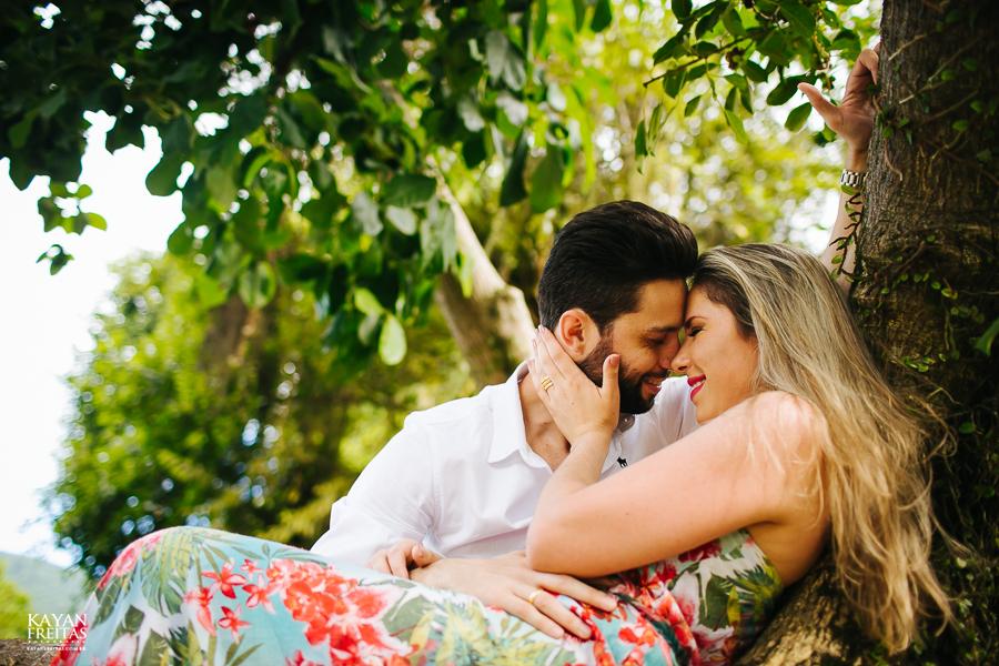 anderson-priscilla-precasamento-0013 Sessão pré casamento Priscilla e Anderson - Florianópolis