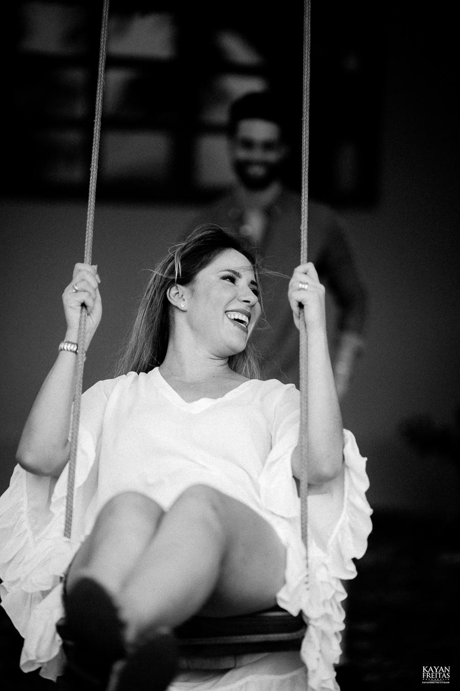 anderson-priscilla-precasamento-0016 Sessão pré casamento Priscilla e Anderson - Florianópolis