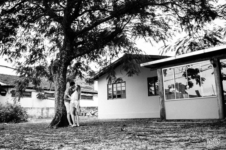 anderson-priscilla-precasamento-0017 Sessão pré casamento Priscilla e Anderson - Florianópolis