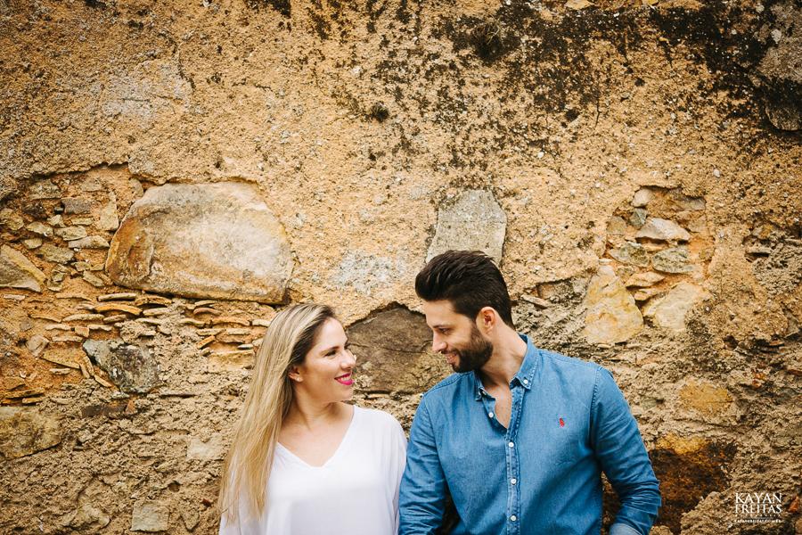 anderson-priscilla-precasamento-0018 Sessão pré casamento Priscilla e Anderson - Florianópolis