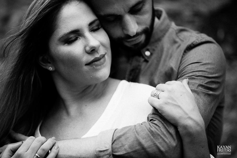 anderson-priscilla-precasamento-0020 Sessão pré casamento Priscilla e Anderson - Florianópolis