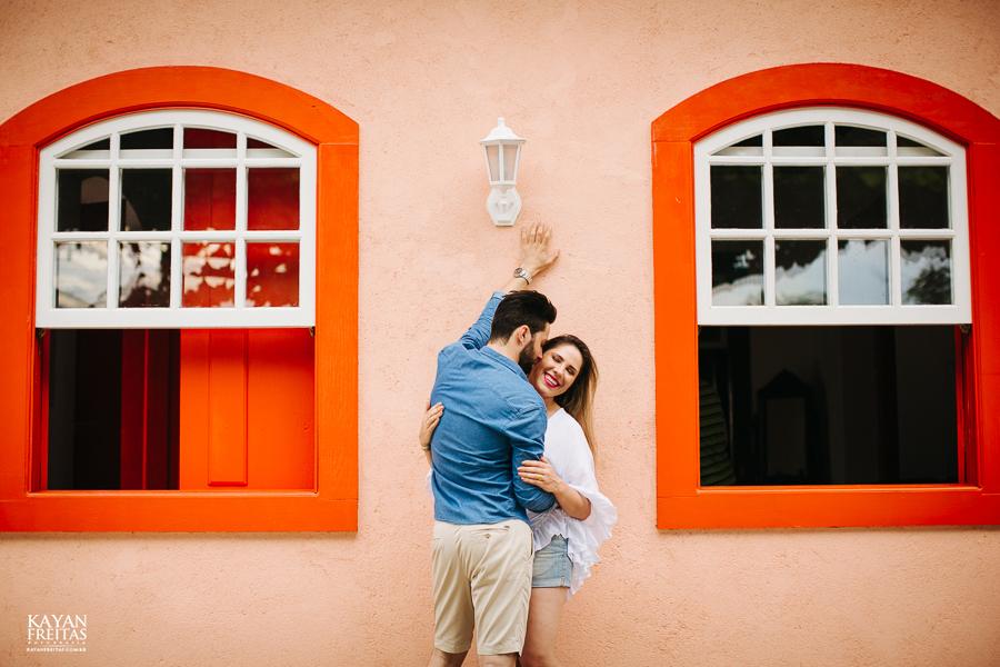 anderson-priscilla-precasamento-0021 Sessão pré casamento Priscilla e Anderson - Florianópolis