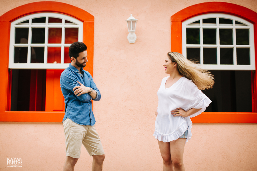 anderson-priscilla-precasamento-0022 Sessão pré casamento Priscilla e Anderson - Florianópolis