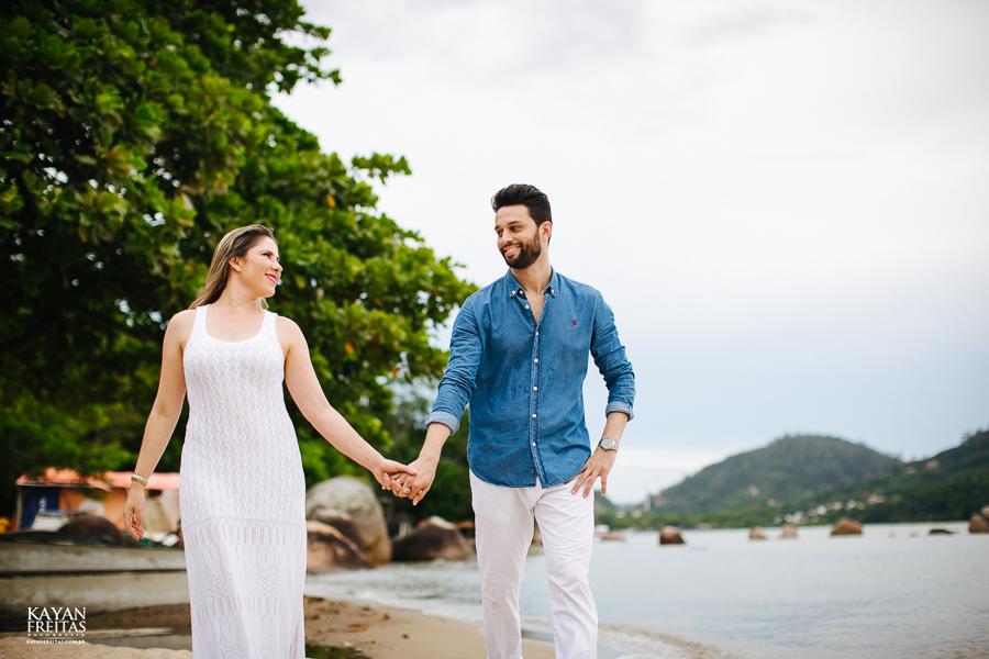 anderson-priscilla-precasamento-0023 Sessão pré casamento Priscilla e Anderson - Florianópolis
