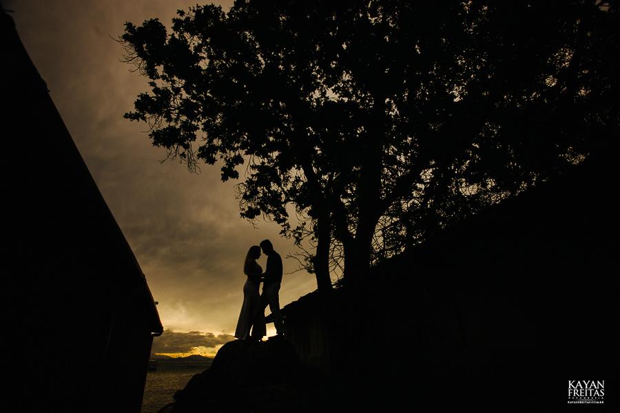 anderson-priscilla-precasamento-0026 Sessão pré casamento Priscilla e Anderson - Florianópolis