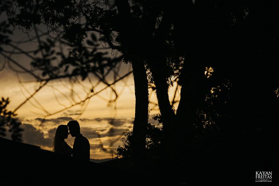 anderson-priscilla-precasamento-0027 Sessão pré casamento Priscilla e Anderson - Florianópolis