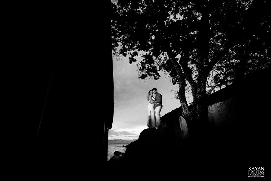 anderson-priscilla-precasamento-0028 Sessão pré casamento Priscilla e Anderson - Florianópolis