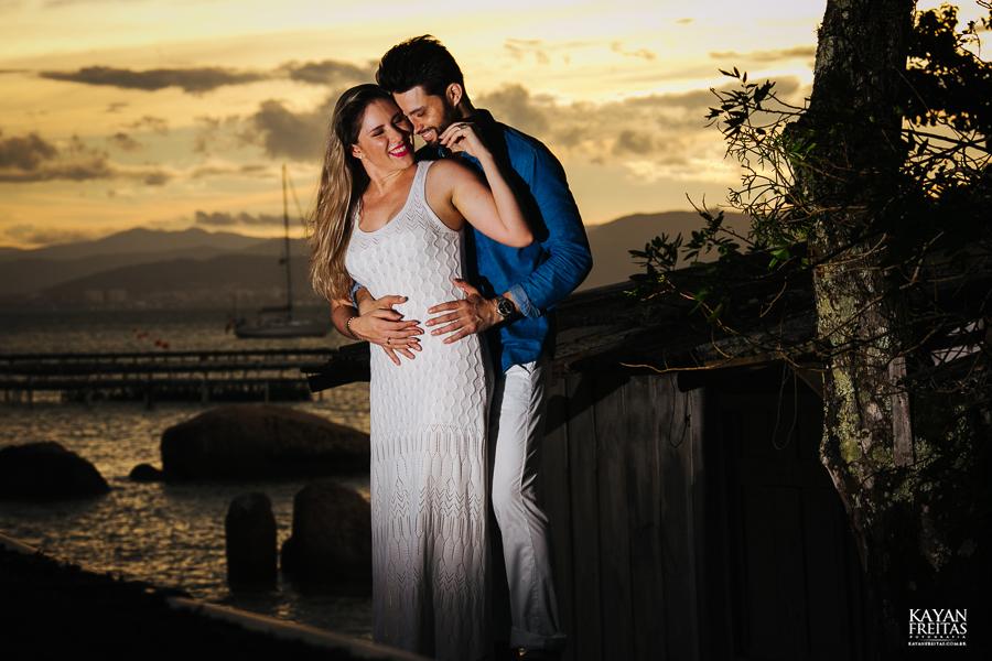 anderson-priscilla-precasamento-0029 Sessão pré casamento Priscilla e Anderson - Florianópolis