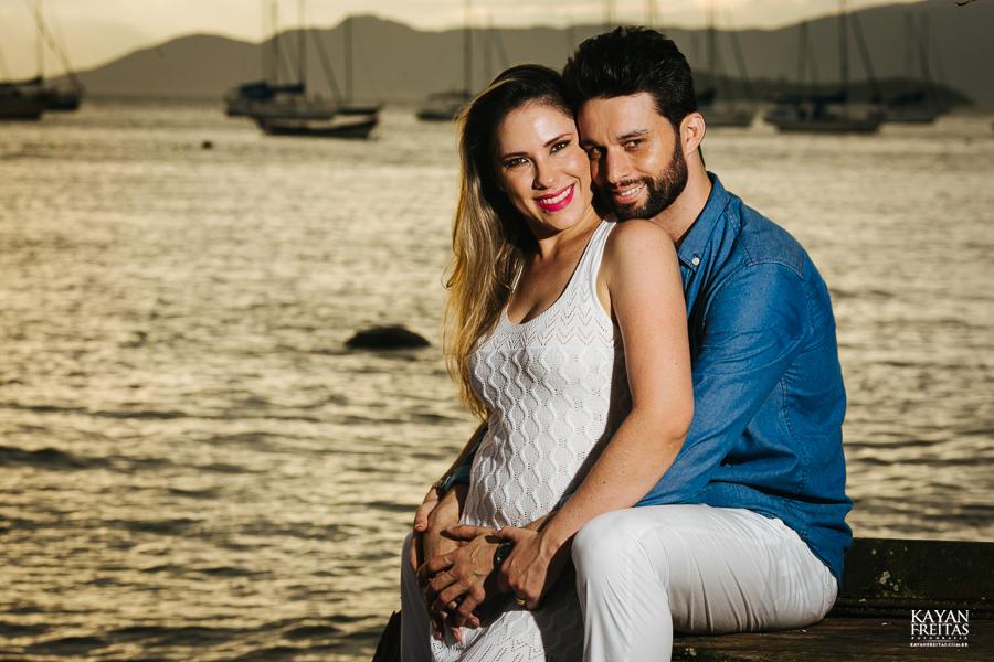 anderson-priscilla-precasamento-0030 Sessão pré casamento Priscilla e Anderson - Florianópolis